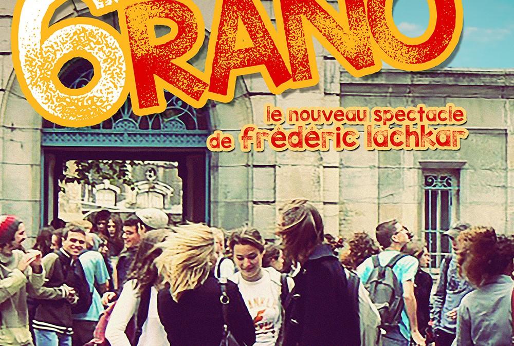 Cyrano oggi: il linguistico riscopre Rostand al Teatro Corso