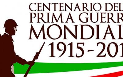 Centenario della Grande Guerra: il Parini fa ricerca storica