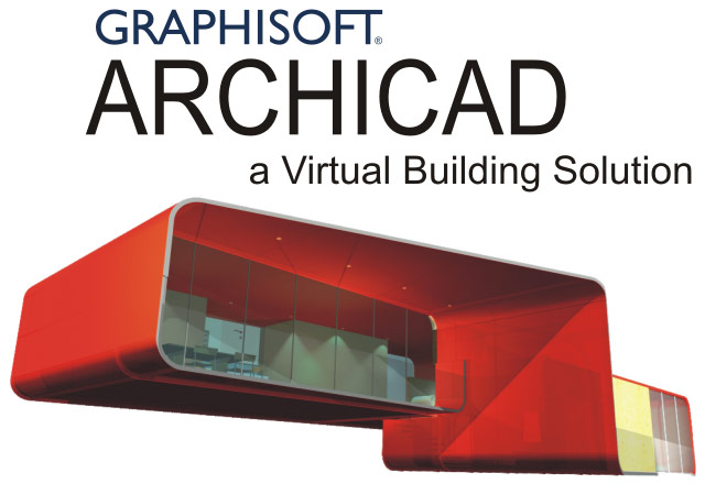 Corso Graphisoft ArchiCAD