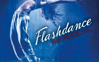 Flashdance! Inglese a ritmo di musical