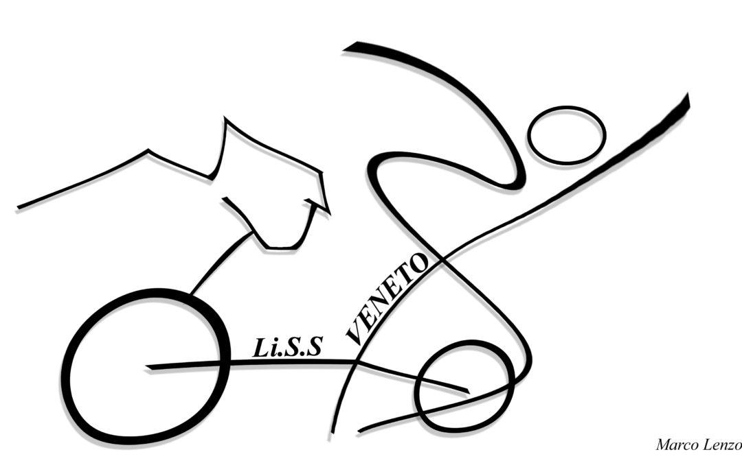Il logo dei Licei Sportivi del Veneto è targato Parini