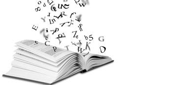 Elenchi dei Libri per l'Anno Scolastico 2016-2017