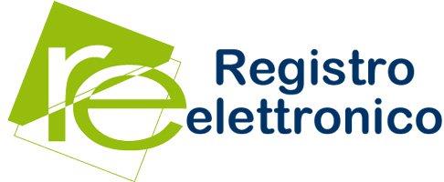 REGISTRO ELETTRONICO OFFLINE