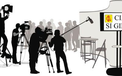 Il video del Liceo Sportivo