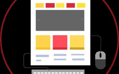 Redazione Web – calendario incontri