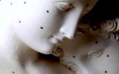 Antonio Canova raccontato da Giuliano Pisani