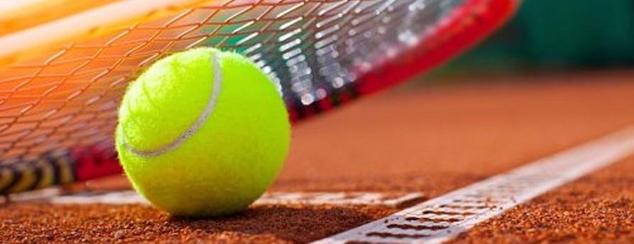 Parini e Tennis Club di Mestre sempre insieme