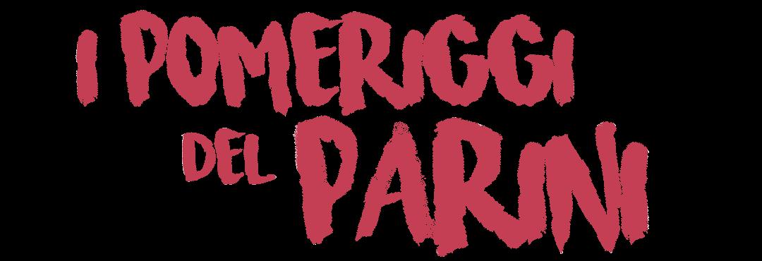 Pomeriggi del Parini 2019-2020