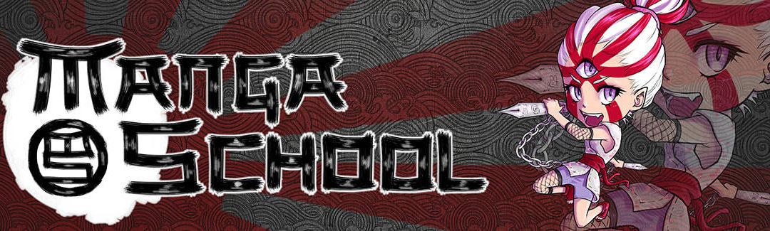 Venezia Comix & Manga School