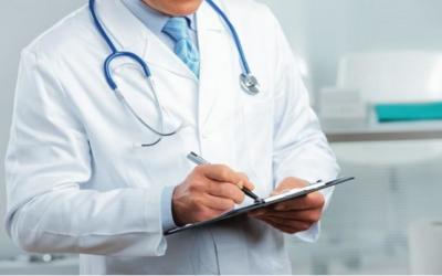 Abolito il certificato medico di riammissione
